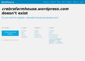 crebrafarmhouse.com