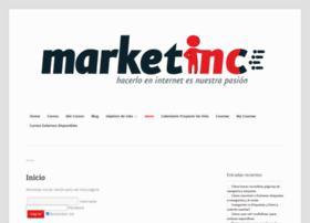 crece.marketinc.mx