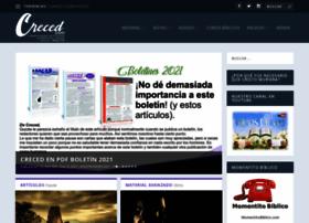 creced.com