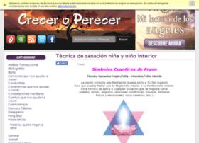 creceroperecer.com
