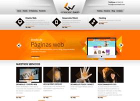 crecerweb.com