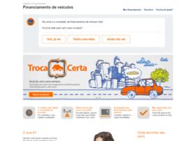 credauto.com.br