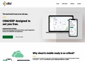 credenceindia.com