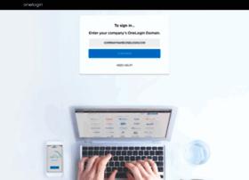 credera.onelogin.com
