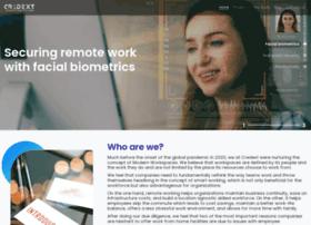 credext.com