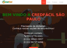 credfacilemprestimos.com.br