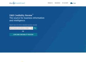 credibility.com