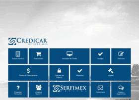 credicar.com.mx