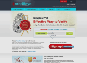 credifeye.com