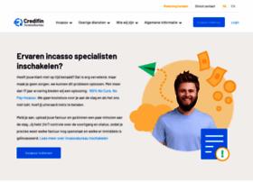 credifin-nederland.nl