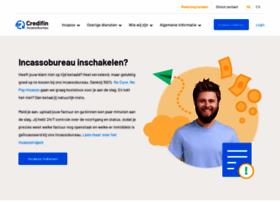 credifin.nl