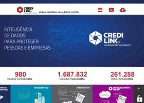 credilink.com.br