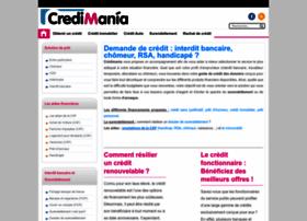 credimania.com