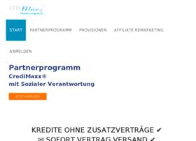 credimaxx.adstreetag.ch