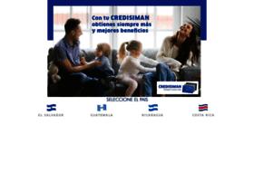 credisiman.com