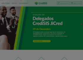 credisis.com.br