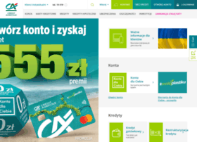 credit-agricole.pl