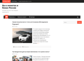 credit-audit.ru