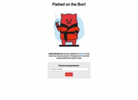 credit-authority.com
