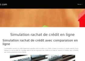 credit-az.com