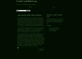Best Low Interest Credit Card