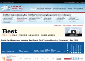 credit-card-equipment-leasing.tccprankings.com