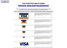 credit-card-logos.com