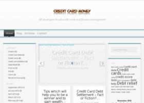 credit-card-money.com