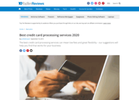 credit-card-processing-review.toptenreviews.com