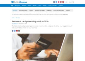 credit-card-processing-review.toptenreviews.com