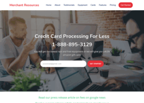 credit-card-processing.com