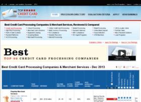 credit-card-processing.tccpratings.com