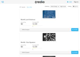 credit-cards.findthebest.com