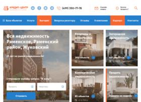 credit-center.ru