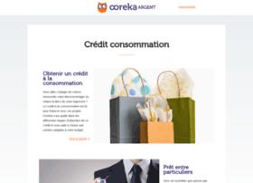 credit-consommation.comprendrechoisir.com