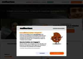 credit-consommation.meilleurtaux.com