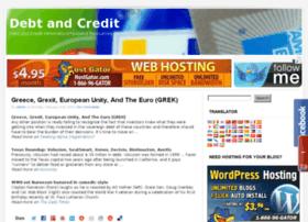 credit-debt-info.com
