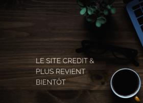 credit-et-plus.com