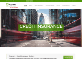 credit-insure.co.uk