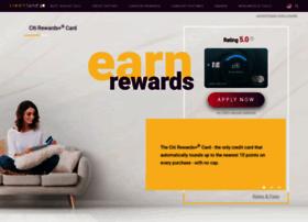 credit-land.com