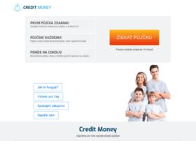 credit-money.cz