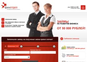 credit-msb.ru