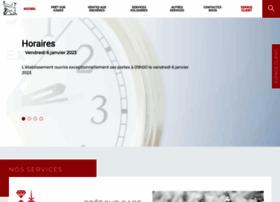 credit-municipal-toulouse.fr