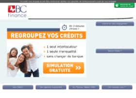 credit-pret-hypothecaire.com