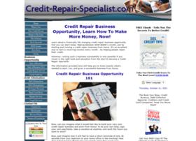 credit-repair-specialist.com