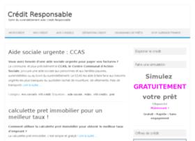 credit-responsables.com