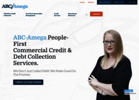 credit-to-cash-advisor.com
