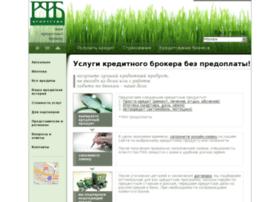 credit.arfb.ru