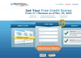 credit.gotrenttoown.com
