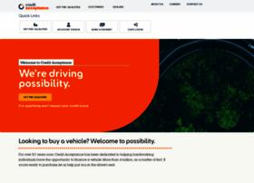 creditacceptance.com